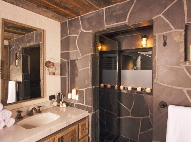 Wat kost een binnenhuisarchitect offertes aanvragen for Wat kost een badkamer aanleggen