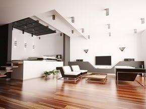Wat kost een binnenhuisarchitect