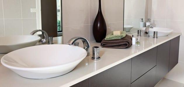 Mooi badkamer meubel | Wat kost een badkamer