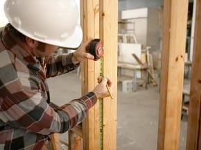 Wat kost een houten huis