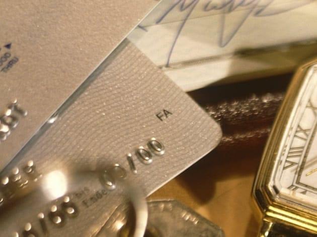 Wat kost een creditcard