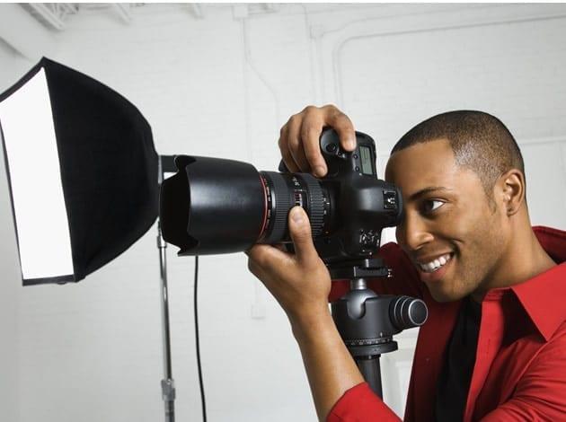 Wat kost een fotograaf