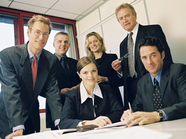 Bespaar geld en vergelijk notariskosten : Wat kost een notaris